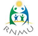 RNMU Rwanda